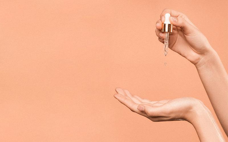 Nietrzymanie moczu i inne dolegliwości uroginekologiczne